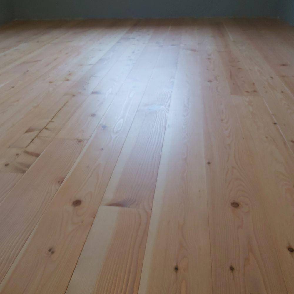 Floor polisher 1000x1000 1