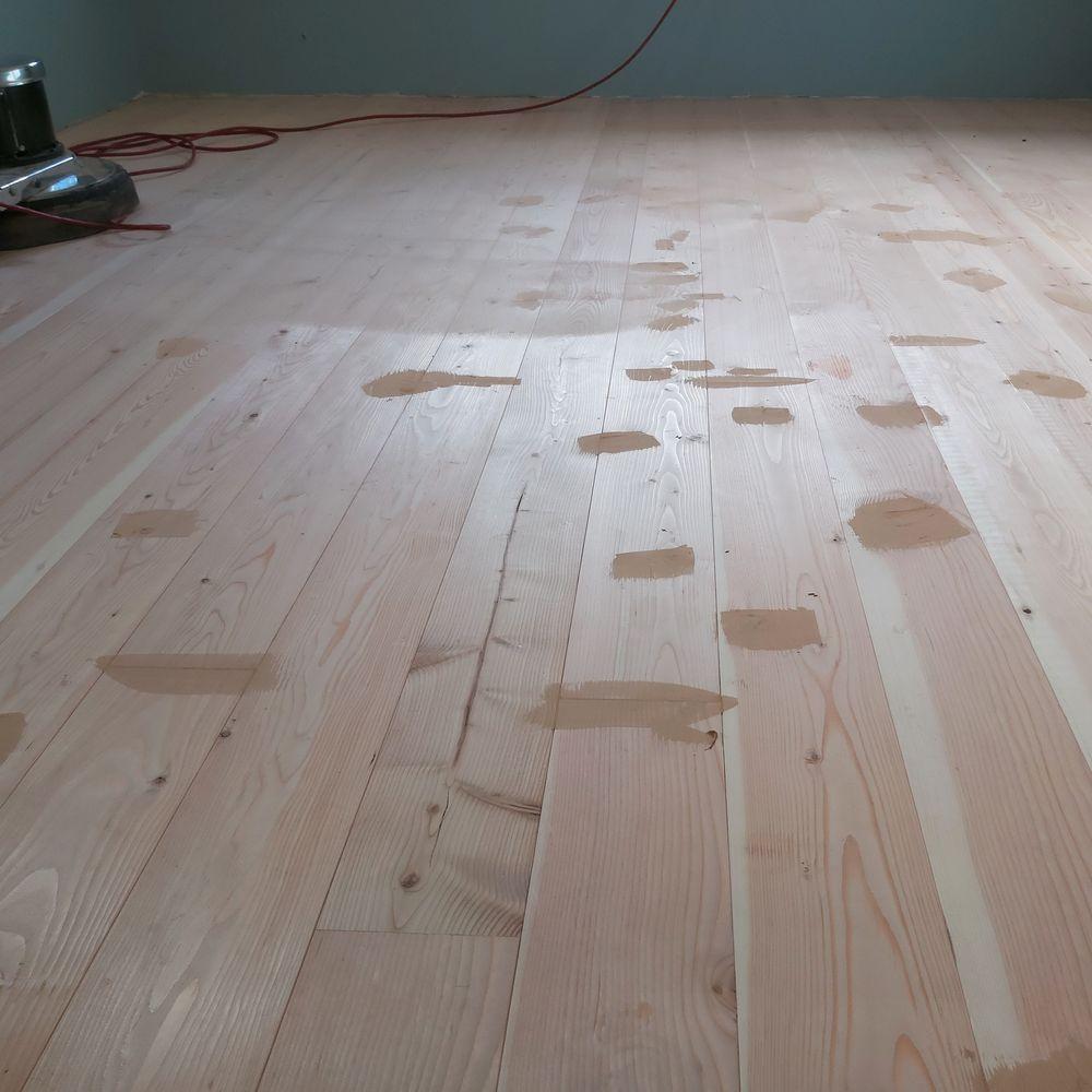 Floor polishing 1000x1000 1