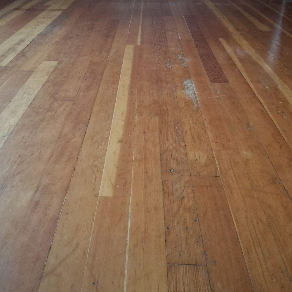 Refinished Fir Floor 1000x1000 1