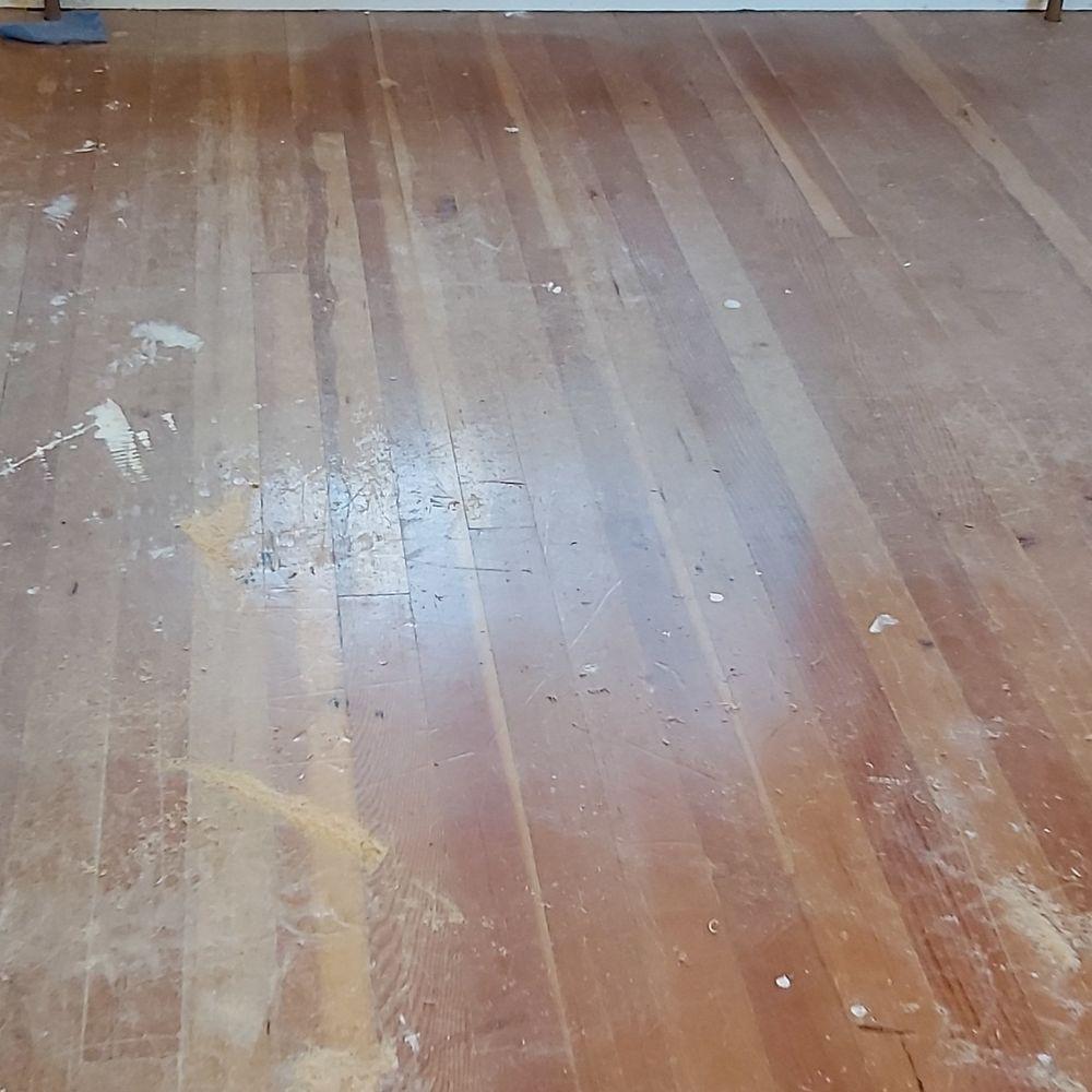 Resurfacing wood flooring 1000x1000 1