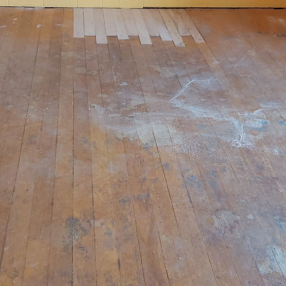 floor resurfacing 1000x1000 1
