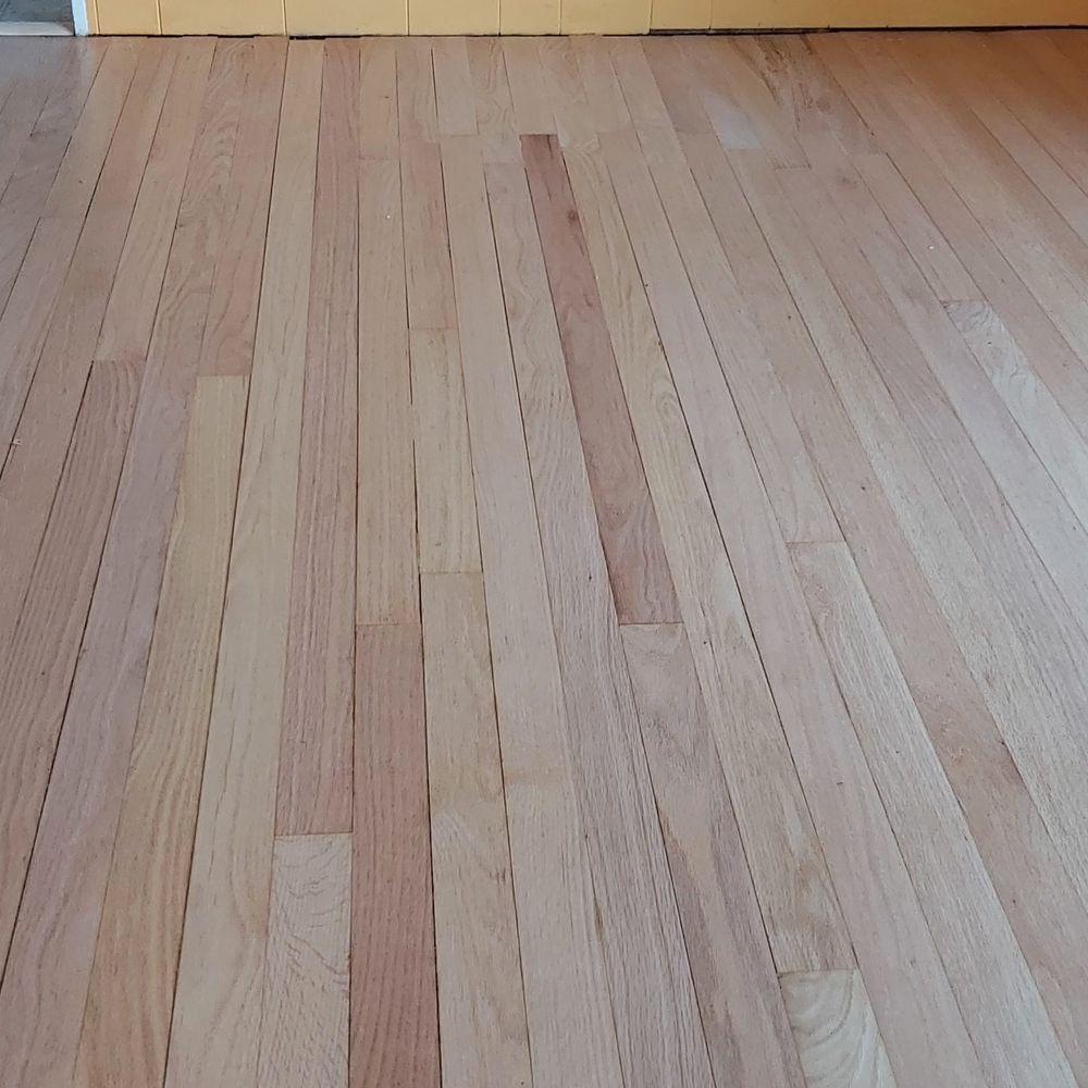 wood floor resurfacing 1000x1000 1