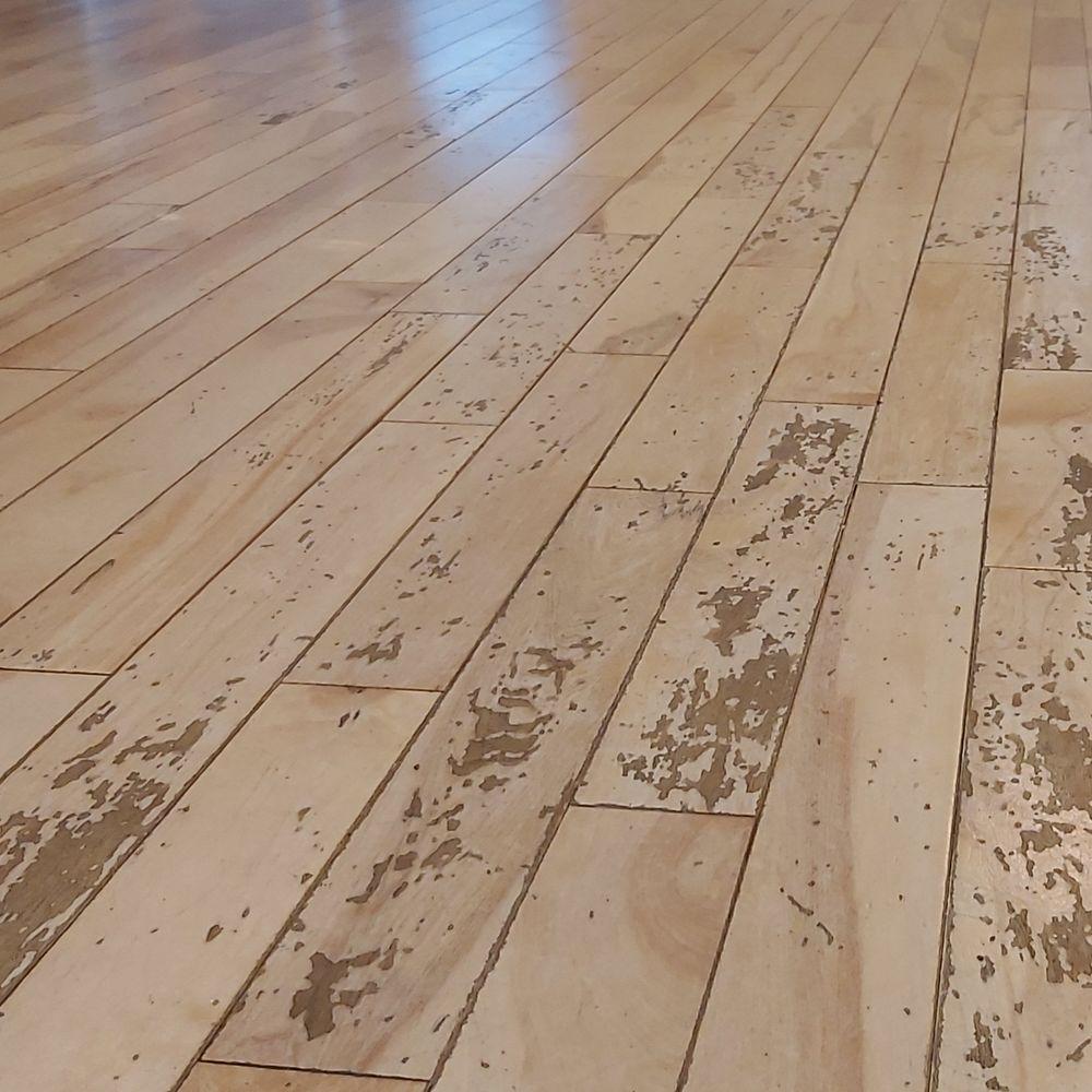 Floor staining 1000x1000 1