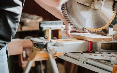 Choosing a wood floor contractor