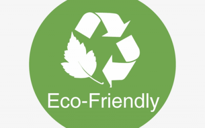 Environmentally Friendly Floor Finishes