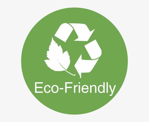 Environmentally Friendly Floor Finishes