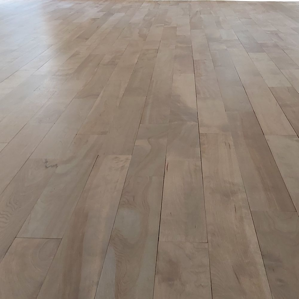 Floor stains 1000x1000 1